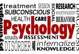 نقد روانشناسی غربی