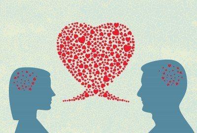 کارگاه دین درمانی مشکلات زوجین1