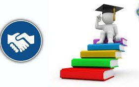 فرم مشاوره تحصیلی-شغلی