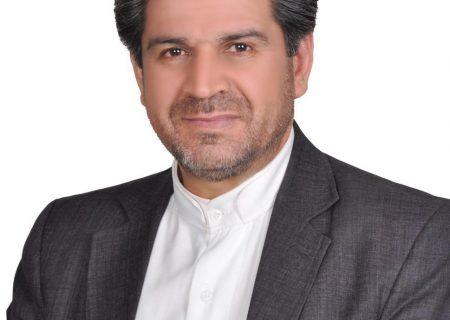 خلاصه سوابق استاد محمدعلی خلیلی