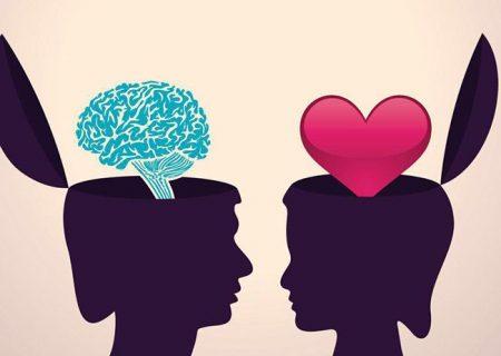 آزمون صفات مردانه و زنانه